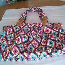Lulu Purse Shoulder Bag Colors Are Bright Use Withdifferent Colors 152023 Photo