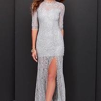 Lulu's Dress Photo