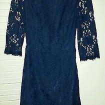 Lulu' S Dress Size M Photo