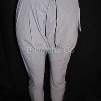 Lululemon Modern Tranquil Pant - Size 6 - Fossil - Nwt - Liquidation Sale Photo