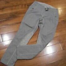 Lululemon Pedal Power Pants in Neutral Blush Size 4 Photo