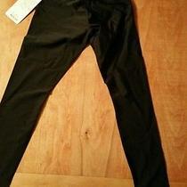 Lululemon Shine Leggings Size 4 Photo