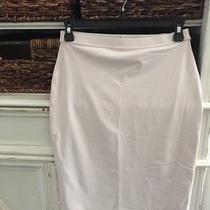 Lululemon Twice as Nice Skirt Size 4 Neutral Blush Silver Spoon Nwot Reversible Photo