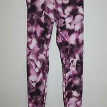 Lululemon Wunder Under Hirise Tight Blush Blossom Alpine White Candy Pink Hw9310 Photo