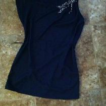 Lulus Dress Photo