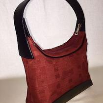 Luxurious Bally Purse Made in Italy Photo