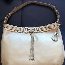 Luxurious Cole Haan Handbag - Brand New With Tags Photo