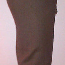 Luxury Chanel Skirt - Small Photo