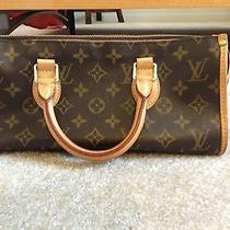 Lv Bags---Gently Used. Great Prices Photo