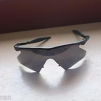 M Frame Oakley Glasses  Cases & Lenses Parts Replacement Repair  Photo