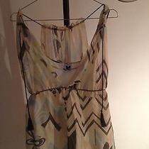 M Missoni Camisole Photo
