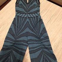 M Missoni Dress Photo