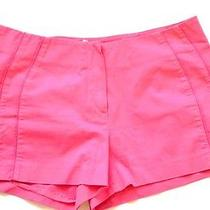 M Missoni Shorts It42 S Photo