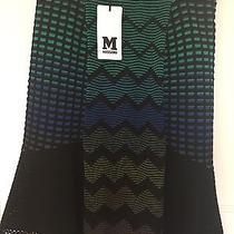 M Missoni Skirt Photo