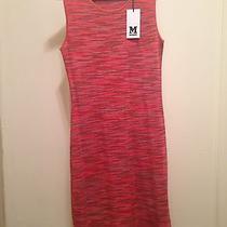 M Missoni Tank Dress Photo