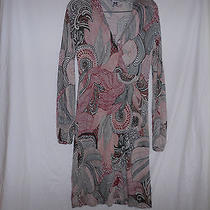 M Missoni v Neck Dress   Us4  It40 Photo