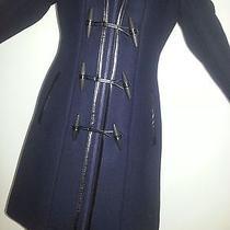 Mackage Blue Outwear Photo