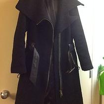 Mackage Designer Coat Photo