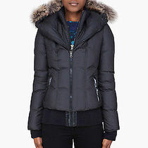 Mackage Marjory Size Medium Photo