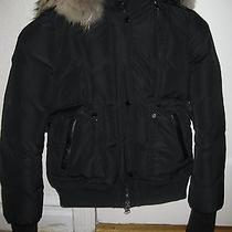 Mackage Winter Coat  Photo