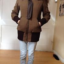 Mackage Winter Coat Size S Photo