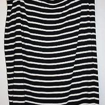 Macy's Vince Camuto Woman's Skirt Size 2x Nwt Plus Size Photo