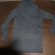 Macys Style & Co Sweater Photo
