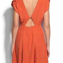 Madewell Dress Natalie Wood Dream Dress 8 New With Tags Photo