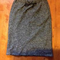 Madewell Game Plan Skirt Size S Nwot Photo