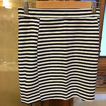 Madewell Knit Mini Skirt Photo