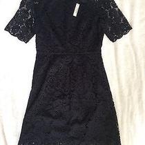 Madewell Lace Magnolia Dress Photo
