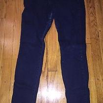 Madewell Legging Jeans Photo