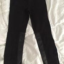 Madewell Leggings Sz 4 Photo