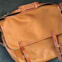 Madewell Messenger Bag Purse Photo
