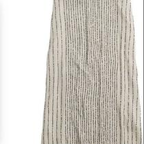 Madewell Sequin Line Skirt Photo