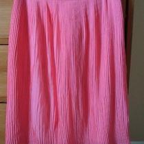 Madewell Skirt Photo