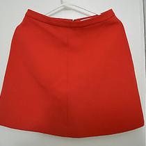 Madewell Skirts Size 2 Photo