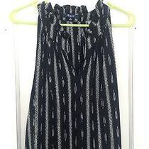 Madewell Summer Dress Photo