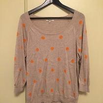 Madewell Sweater Cotton L Photo