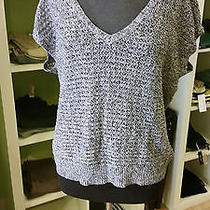 Madewell Wallace v- Neck Top Photo