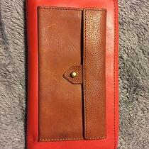 Madewell Wallet Photo