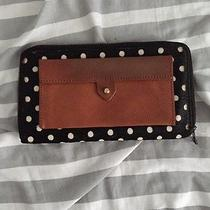Madewell Wallet Photo
