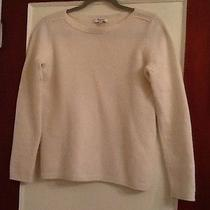 Madewell Women's Sweater Size Large Photo