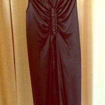 Magaschoni Dress Photo