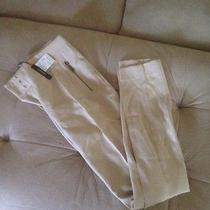 Magaschoni Dress or Casual Pants Retail Price 278 Photo