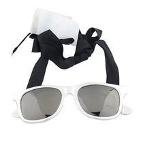 Maison Martin Margiela Women's Sunglasses Necklace Photo