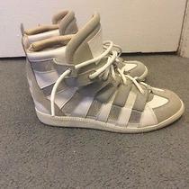 Maison Martin Margiela Womens Sneakers Photo