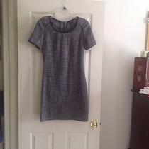Maison Scotch Dress Size 1 Photo