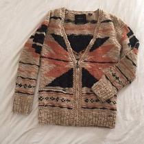 Maison Scotch Knitwear Size 1 Photo