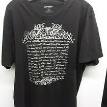 Make Offerexpress T-Shirt - Black - Xxl -